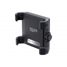 SP-Connect držiak smartfón...