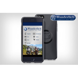 SP-Connect obal iPhone 12 Mini