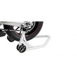 BMW Motorrad - montážny...