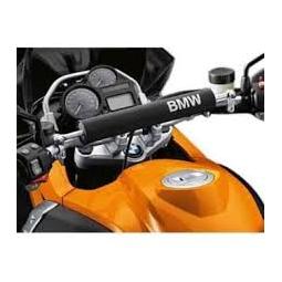 Pena riadidiel BMW Motorrad