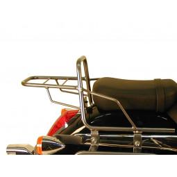 (1990-1992) Rúrkový nosič...