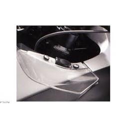 12V zásuvka BMW Motorrad