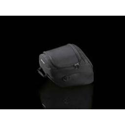 Vnútorná taška pre kufor...