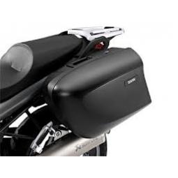 Ľavý kofor BMW Motorrad