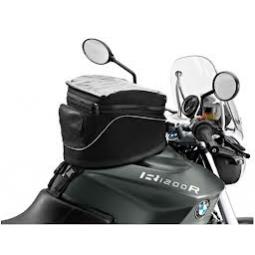 Tank vak BMW Motorrad