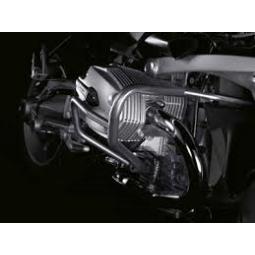 Ochranný rám R1200R  BMW...