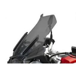 Tónovaný štít BMW Motorrad