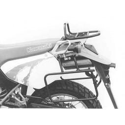 KLX 650 (1993-2001) Sada...