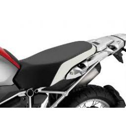 Raly sedadlo  BMW Motorrad