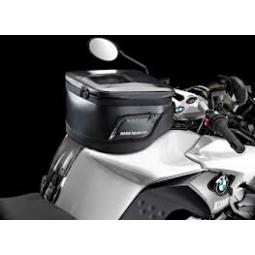 Tank vak K1300R BMW Motorrad