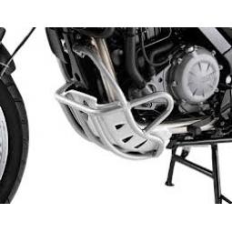 Padací rám BMW Motorrad