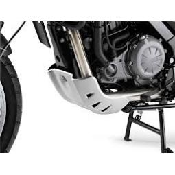 Kryt motora BMW Motorrad