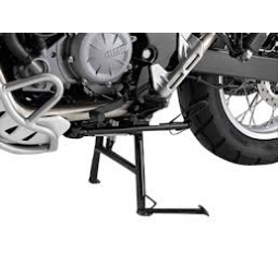 Hlavný stojan BMW Motorrad