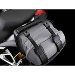 Kufor SPORT pravý BMW Motorrad