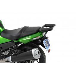 ZZ-R 1400 (2012-2020)...