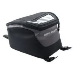 Tank taška BMW Motorrad -...