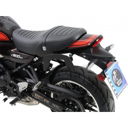 Z 900 RS/CAFE (2018-) C-BOW...