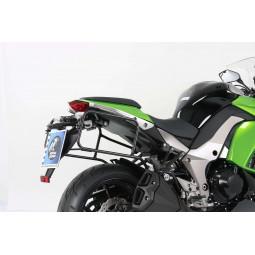 Z 1000 SX (2011-2014) Sada...