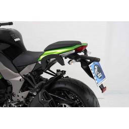 Z 1000 SX (2011-2014) C-BOW...