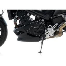 Spodný kryt BMW Motorrad
