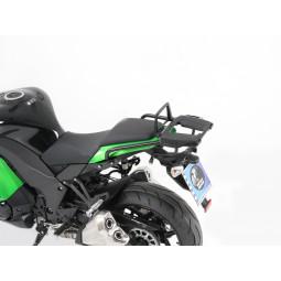 Z 1000 SX (2015-2016)...
