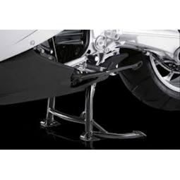 Hlavný stojan BMW Motorrad...
