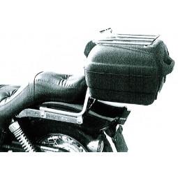 EN 500 (1996-2003) Rúrkový...