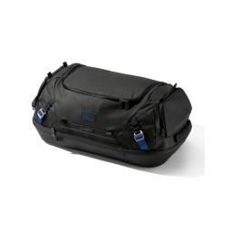 Softbag taška veľká Black...