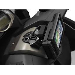 Navigátor BMW Motorrad IV -...