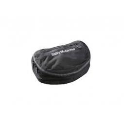 Enduro taška malá