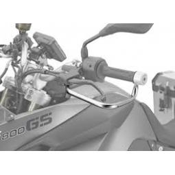 Ochrana rukovätí BMW Motorrad