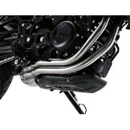 Originálny kryt motora