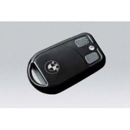 Alarm BMW Motorrad