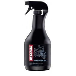 E2 Moto Wash 1L