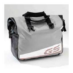 Vnútorná taška do kufra -...