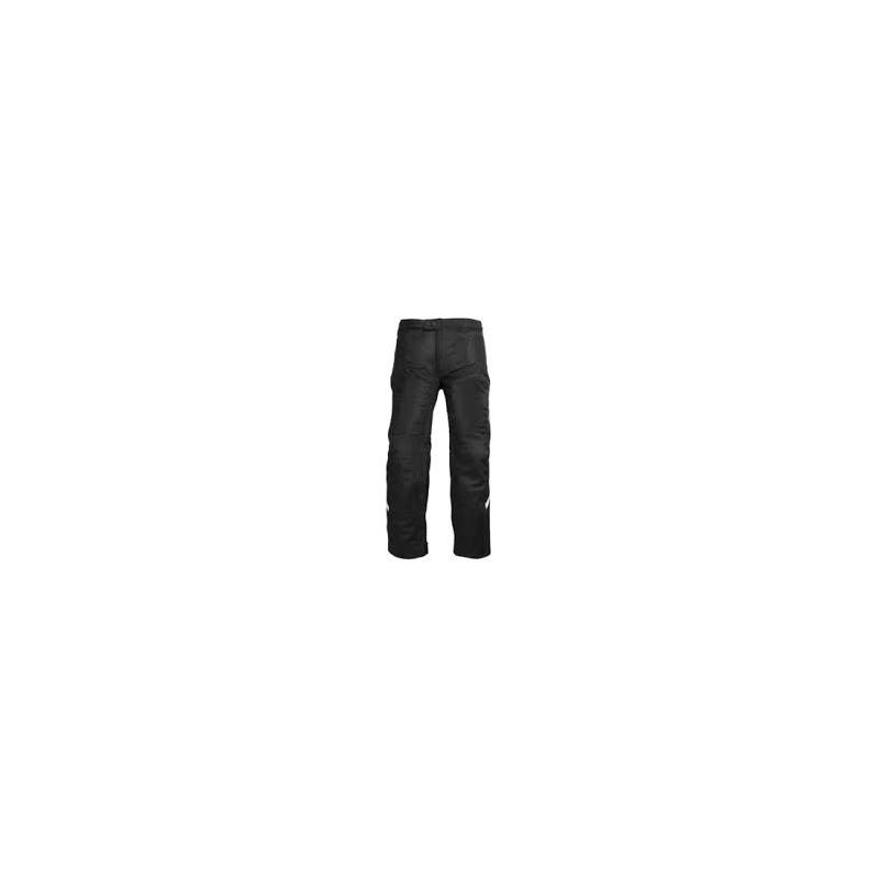 c9937768c9bf Nohavice AIRWAVE Men čierne