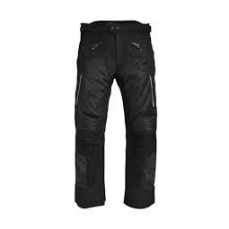 Nohavice TORNADO   čierne