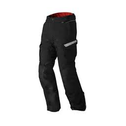 Nohavice SAND 2 čierne