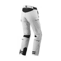 Nohavice SAND ženské biele