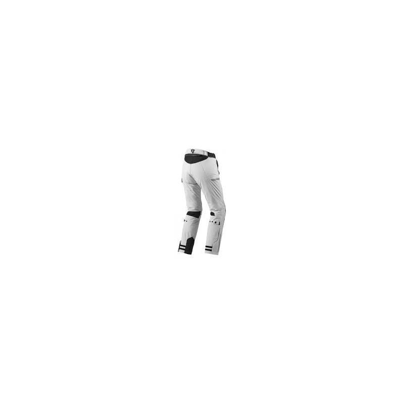 28d934ae0eec Nohavice SAND ženské biele