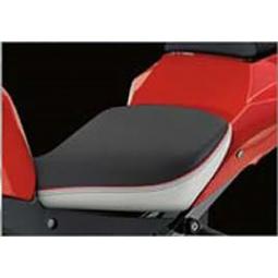 Komfortné sedadlo