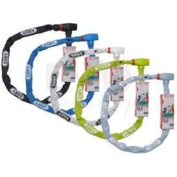 uGrip Chain 585/75
