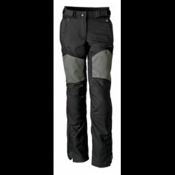 Nohavice AirFlow dámske čierne