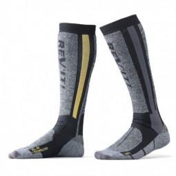 Ponožky Tour zimné