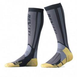 Ponožky Enduro/MX