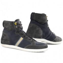 Topánky Stelvio