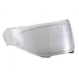 GS Helmet - náhradné plexi...