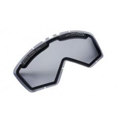 GS Helmet - enduro okuliare...