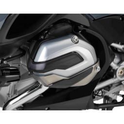 BMW ochrana veka ventilov