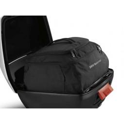 BMW vnútorná taška do...